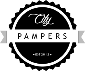City Pampers